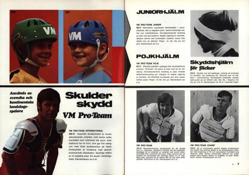 jofa sportkatalog 1971-72 Issport Blad 03