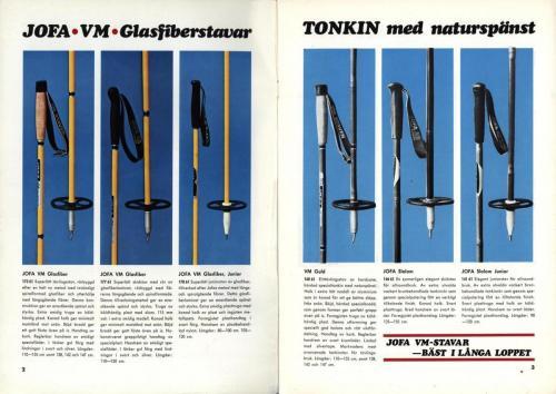 jofa sportkatalog 1971-72 Skidsport Blad02