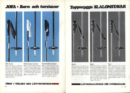 jofa sportkatalog 1971-72 Skidsport Blad03