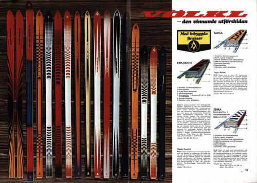 jofa sportkatalog 1971-72 Skidsport Blad07