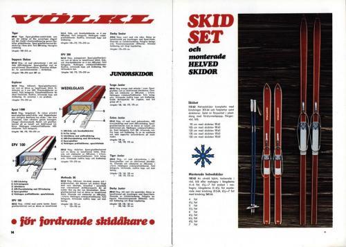 jofa sportkatalog 1971-72 Skidsport Blad08