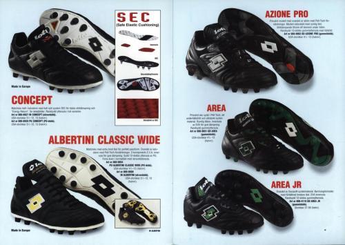 lotto fotbollsskor 1996 Blad03