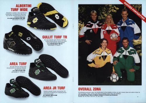 lotto fotbollsskor 1996 Blad04