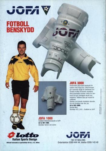 lotto fotbollsskor 1996 Blad07