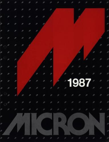 JOFA Volvo Hockey Micron 1987 0202
